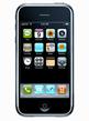 iPhone 1.0.1 Update Released